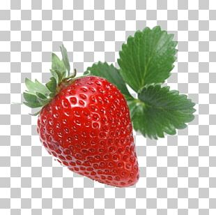 Smoothie Strawberry Pie Strawberry Juice Fruit PNG