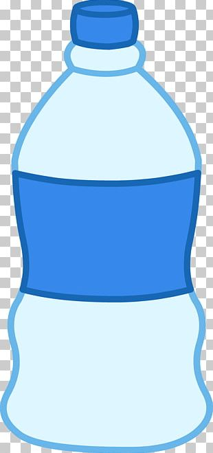 Water Bottles Bottled Water PNG