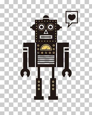 BB-8 Robotics Shutterstock PNG