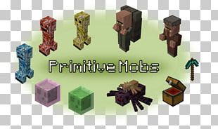 Minecraft: Story Mode Block-In Agar io WorldCraft : 3D Build & Craft