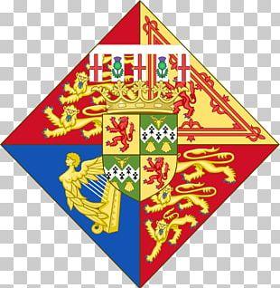 Royal Coat Of Arms Of The United Kingdom British Royal Family Royal Highness PNG