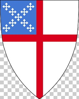 St Thomas Episcopal Church Christian Church Episcopal Polity PNG