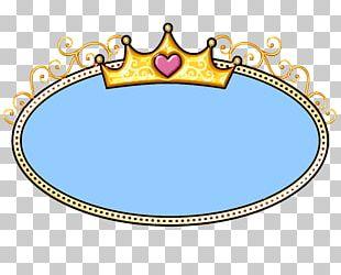 Cinderella Disney Princess Minnie Mouse PNG