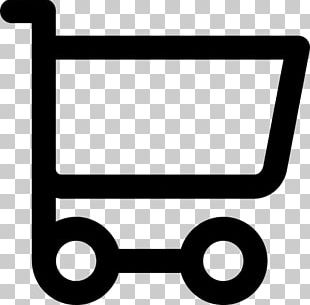 Computer Icons Shopping Cart Online Shopping Sales E-commerce PNG