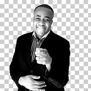 Microphone Public Relations Business Executive Motivational Speaker Executive Officer PNG