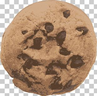 Ice Cream Chocolate Chip Cookie Peanut Butter Cookie Biscuits PNG
