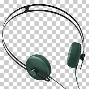 Microphone Noise-cancelling Headphones AIAIAI Tracks Sound PNG