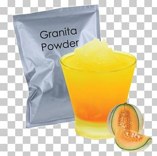 Orange Drink Orange Juice Fuzzy Navel Harvey Wallbanger PNG