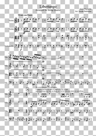 Sheet Music Piano Musical Note Text PNG, Clipart, Angle