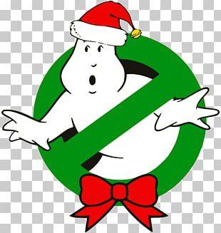 Slimer Ray Stantz Ghostbusters Egon Spengler PNG