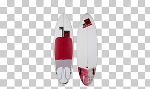 Surfboard Surf Pro Kitesurfing PNG