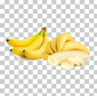 Banana Bread Banana Powder Eating Peel PNG
