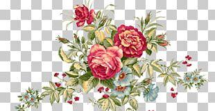 Flower Bouquet Floral Design Cut Flowers PNG