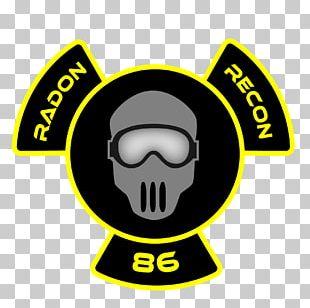 Radon Recon Radon Mitigation Periodic Table Chemical Element PNG
