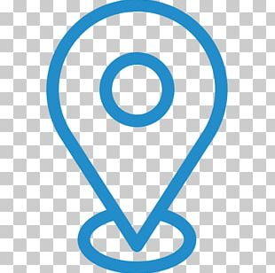 SEMSO Information Pictogram Computer Icons Symbol PNG