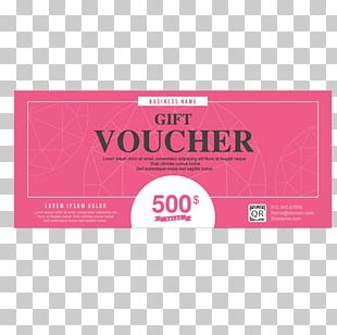 Special Offer Coupon Cards PNG