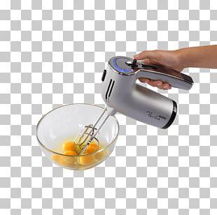 Mixer Blender Whisk Food Processor PNG