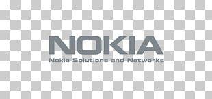 Nokia N9 Nokia N80 Nokia 8 Nokia E51 Nokia 1280 PNG