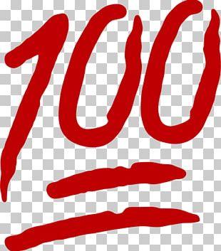 Emoji Sticker T-shirt Symbol Emoticon PNG