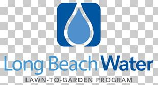 Long Beach Water Department Metropolitan Water District Of Southern California Water Services Water Supply PNG