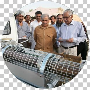Punjab Municipal Development Fund Company (PMDFC) Punjab Local Government & Community Development Department Dengue Government Of Punjab PNG