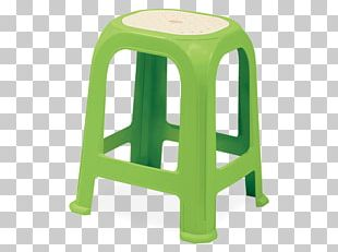 Stool Table Plastic Chair Seat PNG