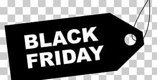 Black Friday Retail Online Shopping Discounts And Allowances PNG