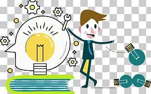 Innovation Chile Empresa Management Organization PNG