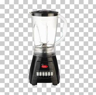 Blender Mixer Food Processor PNG