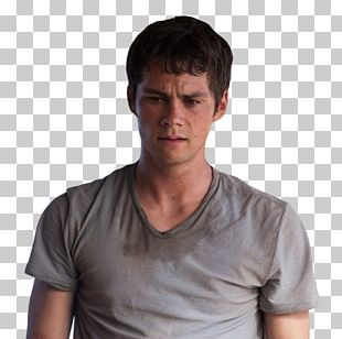 The Maze Runner Minho The Scorch Trials Character PNG