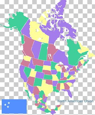 Mexico–United States Border Mexico–United States Border Canada Mexican–American War PNG