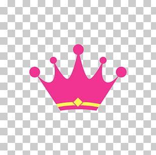 Princess Royal Family Graphic Design PNG