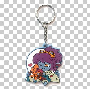 Riot Games League Of Legends Breloc Key Chains Clothing Accessories PNG