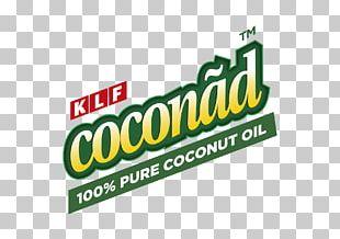 Coconut Milk Powder Coconut Water Coconut Oil PNG