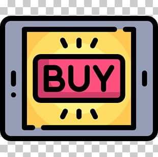 Online Shopping E-commerce Trade Computer Icons PNG