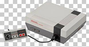 Super Nintendo Entertainment System Wii U GameCube PNG