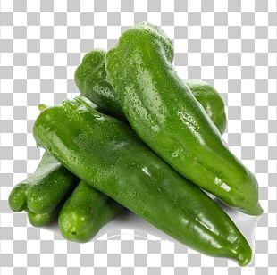 Bell Pepper Taobao Vegetable Pungency Goods PNG