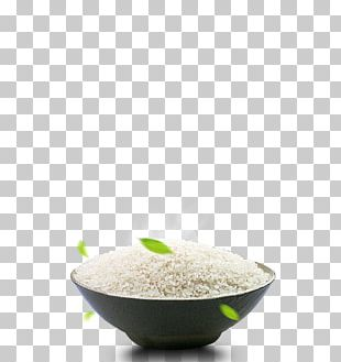 Black Rice Rice Cereal White Rice PNG