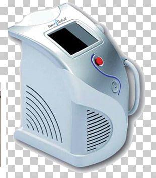 Electronics Product Design Medical Equipment PNG