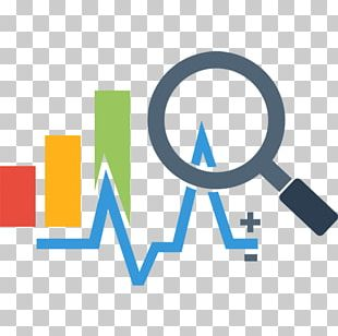 Market Analysis Market Research Company PNG