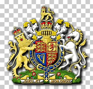 Royal Arms Of England Royal Coat Of Arms Of The United Kingdom Coat Of Arms Of Nunavut PNG
