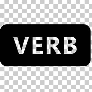 Verb Word Simple Past English Business PNG