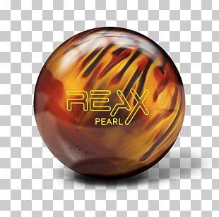 Bowling Balls Ten-pin Bowling Bowling This Month Bowling Pin PNG