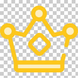 Computer Icons Chess King Crown PNG