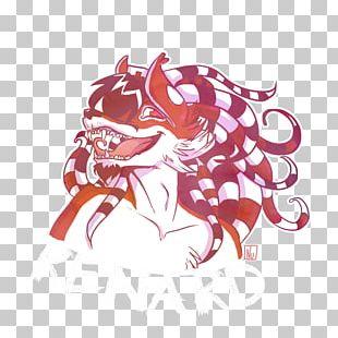 Legendary Creature Illustration Art Supernatural PNG