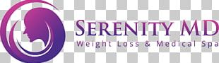 Serenity MD Weight Loss And Medical Spa (Formerly MD Diet) Serenity MD Chino Fontana Chino Hills Medical Weight Control PNG