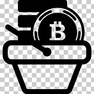 Bitcoin Cryptocurrency Exchange Cryptocurrency Wallet Ethereum PNG