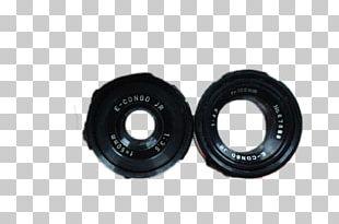Camera Lens Spoke Tire Wheel Rim PNG