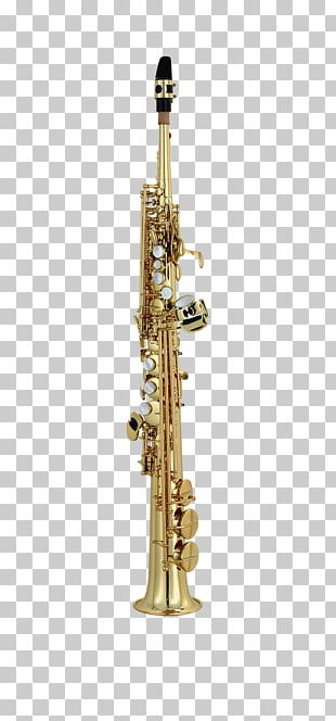 Saxophone Musical Instruments Woodwind Instrument Brass Instruments Clarinet Family PNG