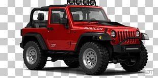 2013 Jeep Wrangler 1995 Jeep Wrangler 2010 Jeep Wrangler 1998 Jeep Wrangler 1997 Jeep Wrangler PNG